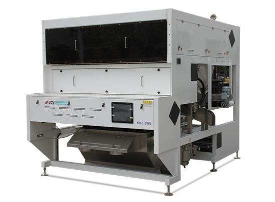 Buy CCD Infrared Ray Sorter at wholesale prices