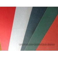 Buy cheap vulcanized fiber paper board/roll from wholesalers