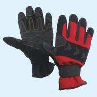 Buy cheap Mechanics Glove from wholesalers