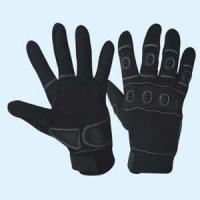 Buy cheap Mechanics Glove 1 from wholesalers