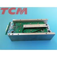 Buy cheap TCM Forklift Power Module from wholesalers