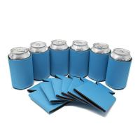 Buy cheap China supplier beer can holder cooler insulator from wholesalers