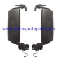 Buy cheap Truck Mirror For MAN TGS from wholesalers