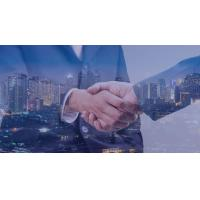 Buy cheap business entity texas registered agent search with full-featured from wholesalers