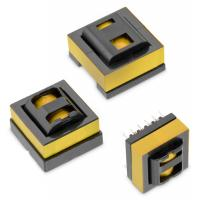 Buy cheap Resonant Converter from wholesalers