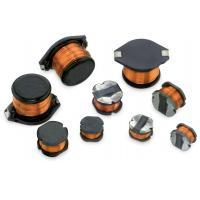 Buy cheap ASI SMD Wire Wound Inductor from wholesalers