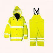 Buy cheap Outdoor Clothing RW-W17013 from wholesalers