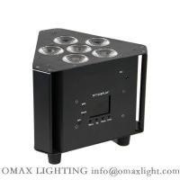 Buy cheap Led Battery Light OM-B110B Item No. OM-B110BBrand OMAXStyle IndoorUnit Price 0.00 Reservation Now from wholesalers