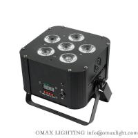 Buy cheap Led Battery Light OM-B110A Item No. OM-B110ABrand OMAXStyle IndoorUnit Price 0.00 Reservation Now from wholesalers