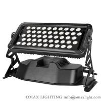 Buy cheap Architectural Light OM-A750B from wholesalers