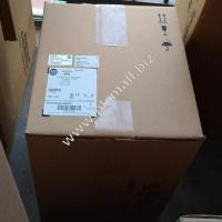 Buy cheap 20AC022A0AYNANC0 Allen Bradley PowerFlex 70 AC Drive 22 A at 11 kW 20A Brand new Fast shipping from wholesalers