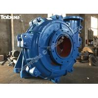 Buy cheap Tobee L Light Slurry Pump from wholesalers