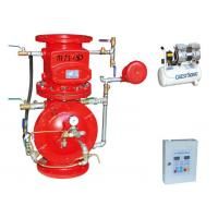 China Water Fire-extinguishing System5 on sale