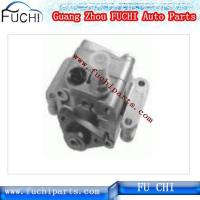Quality 3241-6758-5953241-6756-6113241-6758-595Power Steerig Pump for BMW3(E46)/316i/318i for sale