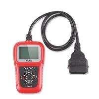 Quality Auto Code Scanner Xtool U485 Eobd2 OBD2 CAN BUS for sale