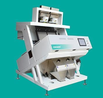 Buy Small size color sorter at wholesale prices