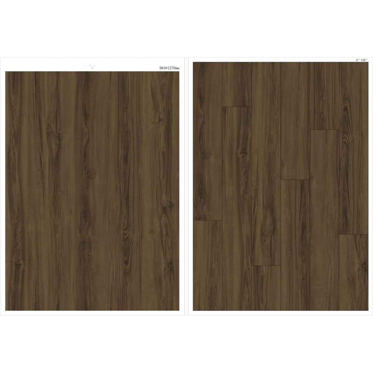 Buy cheap SPC Flooring from wholesalers