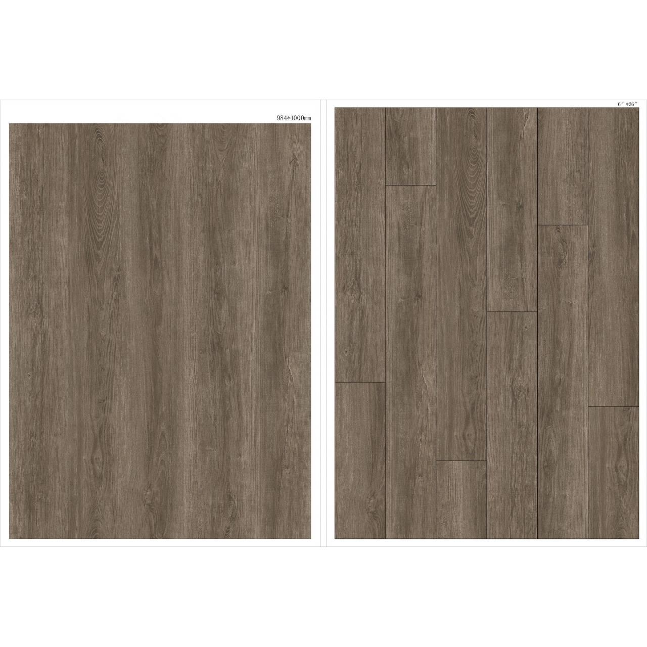 Buy EVC Flooring at wholesale prices