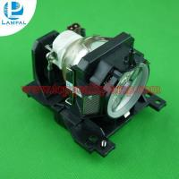 Buy cheap Projector bulb Viewsonic RBB-009H for DT00841 from wholesalers
