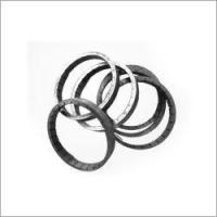 Buy Tungsten Alloy Rings at wholesale prices