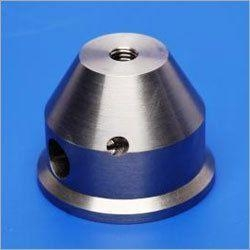 China Tungsten Heavy Alloy Shielding