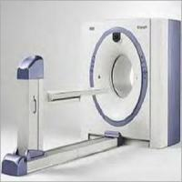 Quality Single Photon Emission Computed Tomography for sale