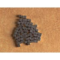 Buy cheap Tungsten Alloy Brick from wholesalers