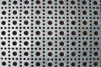 Buy Perforated Metal at wholesale prices