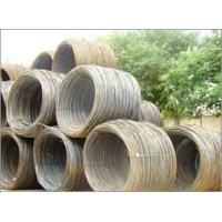 Buy cheap Welded Wire Mesh Technology from wholesalers