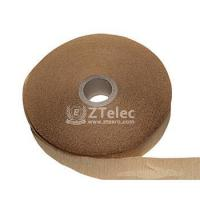 Quality Packaging Material Crepe Paper Tape for sale