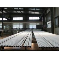 Buy cheap Stainless Steel Pipes & Tubes TP310H Stainless Steel Pipes & Tubes from wholesalers