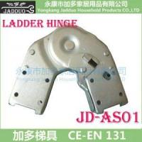 Quality Ladder hinge small for sale