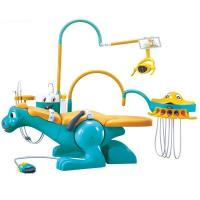 Buy cheap Children's dental chair from wholesalers