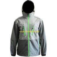 Buy cheap SOFTSHELL AND FLEECE Softshell Jacket YS-SSJK-29 from wholesalers