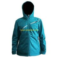 Buy cheap SOFTSHELL AND FLEECE Softshell Jacket YS-SSJK-27 from wholesalers
