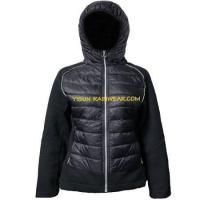 Buy cheap SOFTSHELL AND FLEECE Jacket YS-SSJK-25 from wholesalers