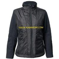 Buy cheap SOFTSHELL AND FLEECE Softshell Jacket YS-SSJK-24 from wholesalers