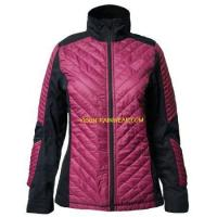 Buy cheap SOFTSHELL AND FLEECE Softshell Jacket YS-SSJK-23 from wholesalers