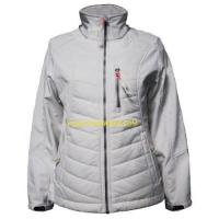 Buy cheap SOFTSHELL AND FLEECE Softshell Jacket YS-SSJK-22 from wholesalers