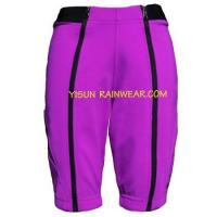 Buy cheap SOFTSHELL AND FLEECE Softshell Sports Pants YS-SSJK... from wholesalers