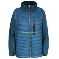 Buy cheap SOFTSHELL AND FLEECE Jacket YS-SSJK-31 from wholesalers