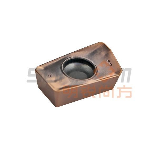 Buy Indexable Turning Insert APMT1135TT DP-TC9110 at wholesale prices