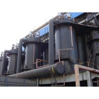 Buy cheap Electric tar precipitator from wholesalers