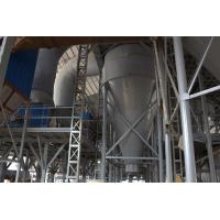 Buy Cyclone dust collector at wholesale prices