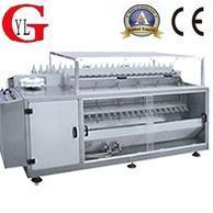 Buy cheap Automatic High Speed Roller bottle-washer from wholesalers