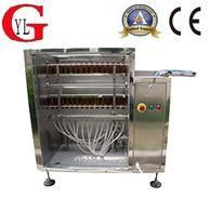 Buy cheap Automatic roller bottle washing machine from wholesalers