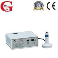 Buy cheap The handheld electromagnetic induction aluminum foil sealing machine from wholesalers