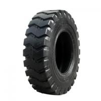 Buy cheap E3/L3: 23.5-25 Bias OTR tyre from wholesalers