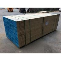 China LVL Plywood Product Name:laminated scaffolding wooden planks on sale