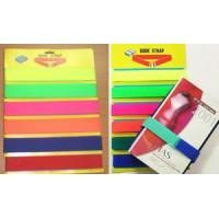 Buy cheap Velcro Book Bands from wholesalers